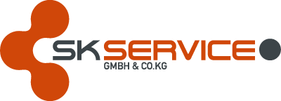 SK-Service