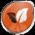icon-gruenanlagenpflege