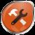 icon-reparaturservice